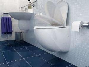débouchage Sanibroyeur  WC suspendu paris a depanner